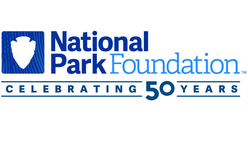 National Park Foundation Donation Page Remembering Sidney Barthwell Jr